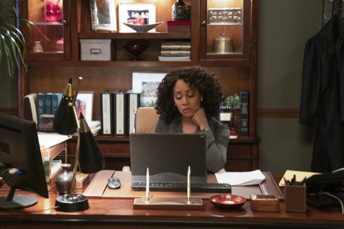 "All Rise Recap 04/13/20: Season 1 Episode 19 ""Merrily We Ride Along"""