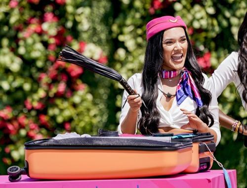 Love Island Premiere Recap 08/25/20: Season 2 Episode 2