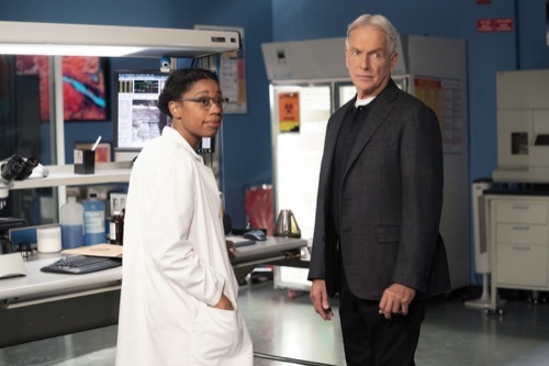 "NCIS Recap 11/24/20: Season 18 Episode 2 ""Everything Starts Somewhere"""