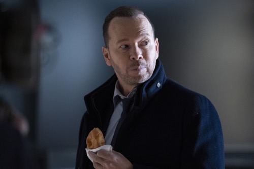 """Blue Bloods Recap 12/11/20: Season 11 Episode 2 """"In The Name Of The Father"""""""
