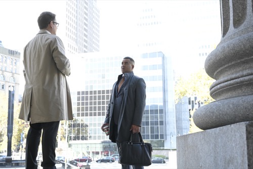 """Bull Recap 04/23/20: Season 5 Episode 2 """"The Great Divide"""""""