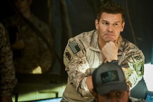 "SEAL Team Recap 12/16/20: Season 4 Episode 4 ""Shockwave"""