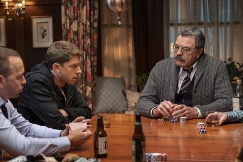 "Blue Bloods Recap 12/18/20: Season 11 Episode 3 ""Atonement"""