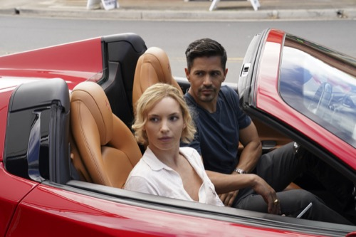 "Magnum P.I. Recap 02/12/21 Season 3 Episode 8 ""Someone To Watch Over Me"""