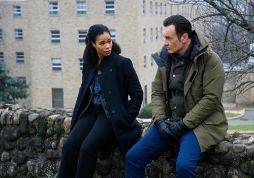 "FBI: Most Wanted Winter Premiere Recap 01/19/21: Season 2 Episode 4 ""Anonymous"""