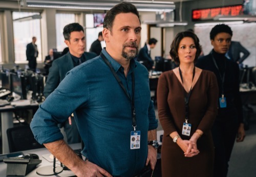 """FBI Recap 01/26/21: Season 3 Episode 5 """"Clean Slate"""""""
