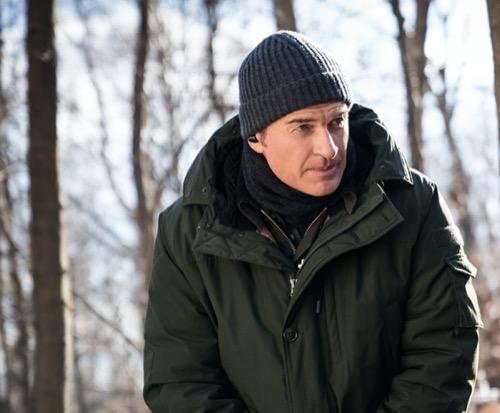 "FBI: Most Wanted Recap 01/26/21: Season 2 Episode 5 ""The Line"""
