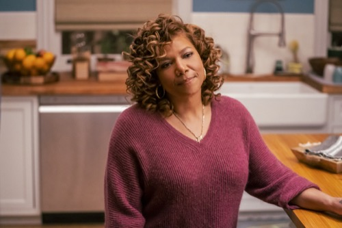 """The Equalizer Recap 02/21/21: Season 1 Episode 3 """"Judgment Day"""""""