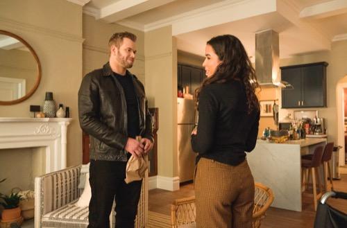 "FBI: Most Wanted Recap 02/09/21: Season 2 Episode 6 ""Dysfunction"""