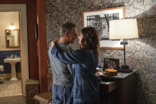 "NCIS: New Orleans Recap 02/28/21: Season 7 Episode 10 ""Homeward Bound"""