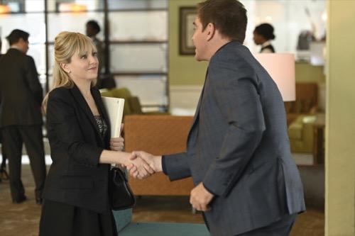 "Bull Recap 04/12/21: Season 5 Episode 11 ""Truth and Reconciliation"""