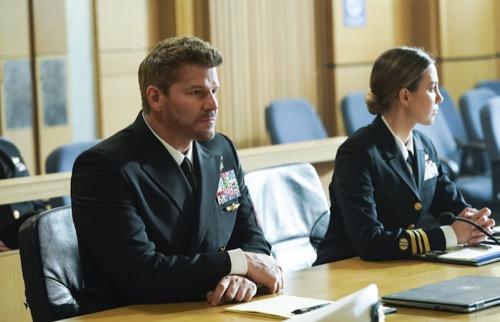 """SEAL Team Recap 03/24/21: Season 4 Episode 10 """"A Question of Honor"""""""