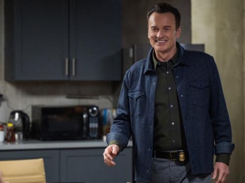 """FBI: Most Wanted Recap 03/16/21: Season 2 Episode 9 """"One-Zero"""""""