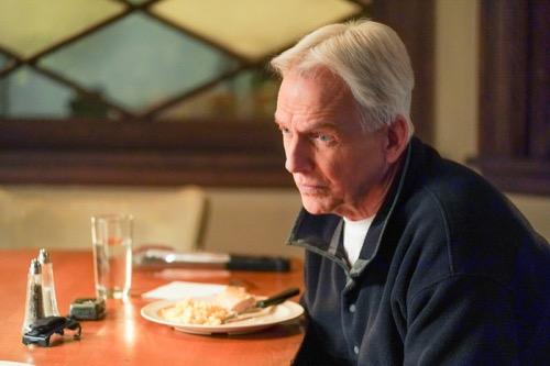 "NCIS Recap 05/11/21: Season 18 Episode 14 ""Unseen Improvements"""