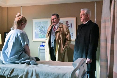 "Blue Bloods Recap 04/16/21: Season 11 Episode 12 ""Happy Endings"""
