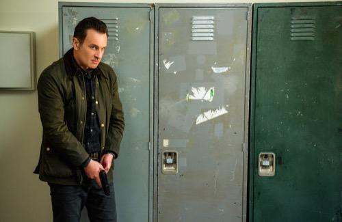 "FBI: Most Wanted Recap 04/06/21: Season 2 Episode 10 ""Spiderwebs"""