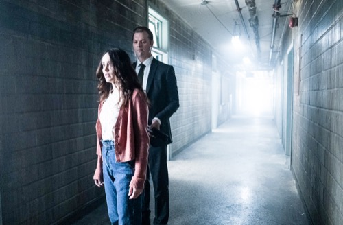 "Clarice Finale Recap 06/24/21: Season 1 Episode 13 ""Family Is Freedom"""