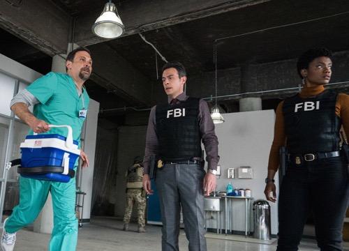 "FBI Recap 05/04/21: Season 3 Episode 12 ""Fathers and Sons"""