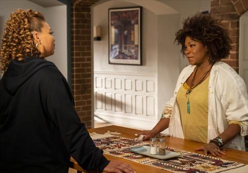 "The Equalizer Recap 05/16/21: Season 1 Episode 9 ""True Believer"""