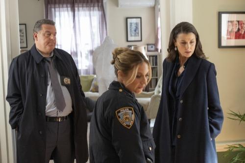 "Blue Bloods Recap 05/14/21: Season 11 Episode 15 ""The End"""