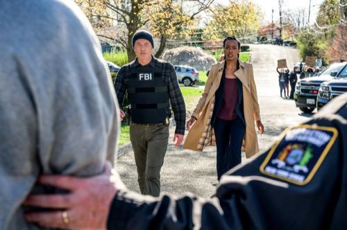 "FBI: Most Wanted Recap 04/20/21: Season 2 Episode 11 ""Obstruction"""
