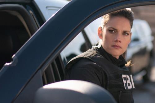 """FBI Recap 05/11/21: Season 3 Episode 13 """"Short Squeeze"""""""