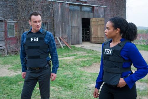 "FBI: Most Wanted Recap 05/11/21: Season 2 Episode 13 ""Toxic"""