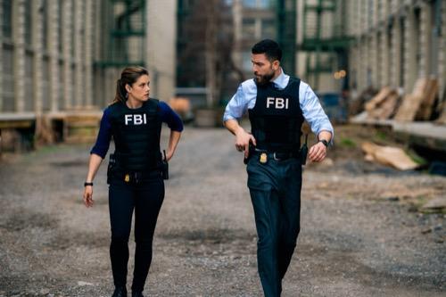 "FBI Recap 05/18/21: Season 3 Episode 14 ""Trigger Effect"""