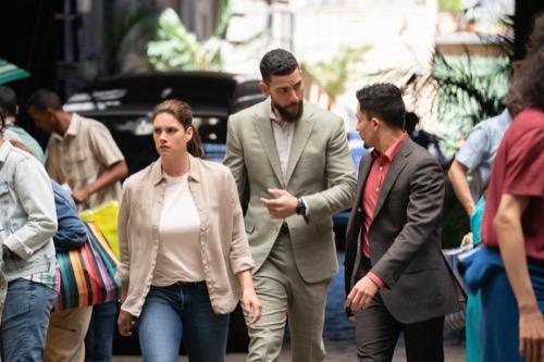 "FBI Finale Recap 05/25/21: Season 3 Episode 15 ""Straight Flush"""