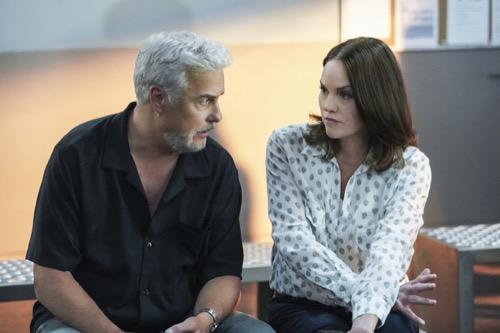 "CSI: Vegas Recap 10/13/21: Season 1 Episode 2 ""Honeymoon in Vegas"""