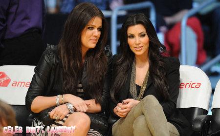 QuickTrim Advertising Frauds Kim Kardashian and Khloe Kardashian Fire Back at $5 Million Lawsuit