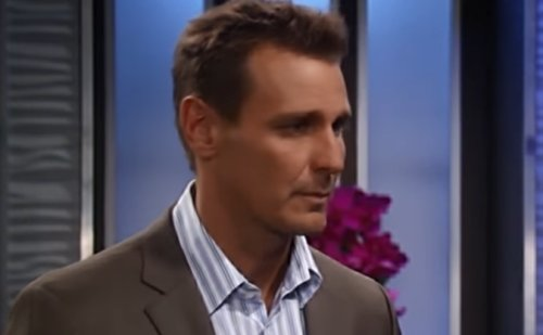 'General Hospital' Spoilers: Hot Plots Preview 2017 – Griffin-Franco-Liz Triangle - Hospital at Risk – JaSam Baby and More