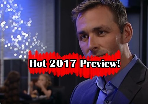General Hospital Spoilers: Hot Plots Preview 2017 – 2 Murder Mysteries Solved - The New Mobster Exposed