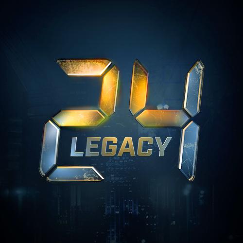 """24 Legacy Recap 2/6/17: Season 1 Episode 2 """"1: 00 PM – 2: 00 PM"""""""