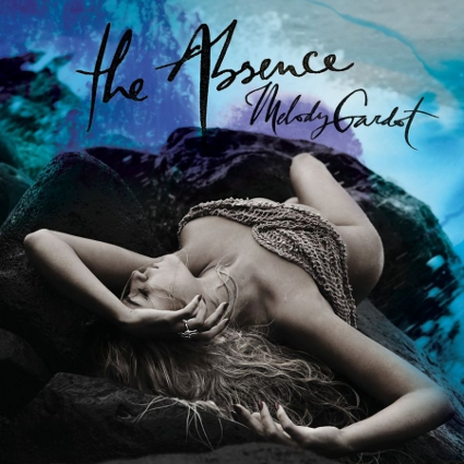 Melody Gardot's Gorgeous, Haunting New Album 'The Absence' Is A Treat For The Soul -- Album Giveaway (Contest)!