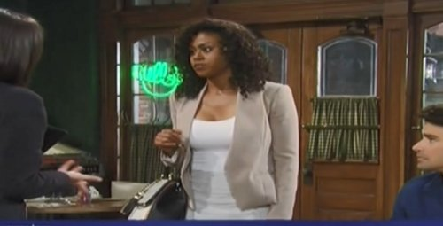 'General Hospital' Spoilers: Tracy Reels from Paul Murder Confession – Anna Rages at Jordan – Claudette Comes Clean to Griffin