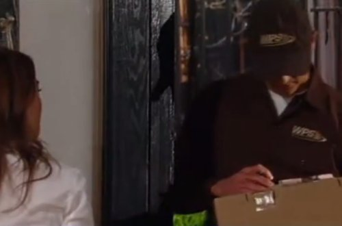 General Hospital Spoilers: Jake Gets Chimera Gift - Jason and Franco Struggle - Nina Pushes Valentin - Anna Makes Threats