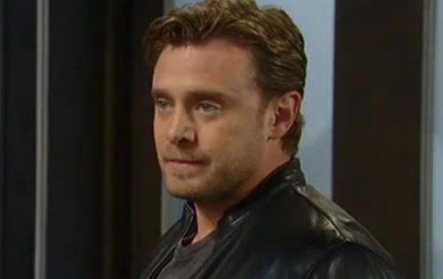 General Hospital Spoilers: Julian Warns Jason - Michael Defends Sonny - Alexis Confesses Tom Murder to Sam - Carly Reconsiders