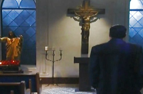 'General Hospital' Spoilers: Morgan Tries Nelle Hook Up as Kiki Revenge – Julian Sets Off Drunk Alexis – Griffin Confronts Sonny