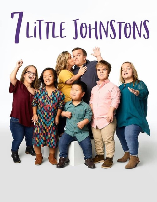 "7 Little Johnsons Recap 04/07/20: Season 7 Episode 2 ""Anna Ate My Homework"""