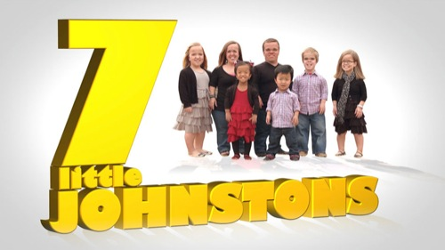 "7 Little Johnstons Recap 1/6/15: Special Episode ""A Little Home Improvement"""