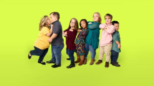 """7 Little Johnstons Recap 06/01/21: Season 9 Episode 2 """"Any Place but Home"""""""