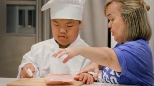 "7 Little Johnstons Recap 01/05/21: Season 8 Episode 2 ""What's Cooking, Good Looking"""