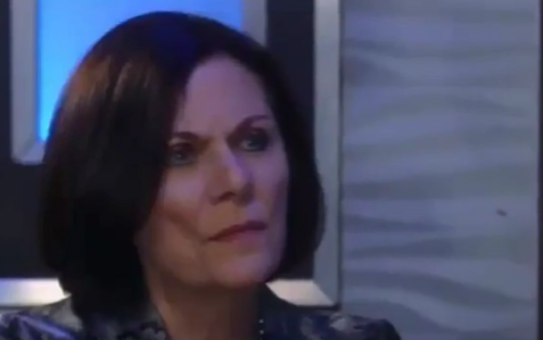 'General Hospital' Spoilers: Julian Exposes Duke's Ugly Secrets - Valentin Plots Against Nikolas - Griffin Finds Finn in Crisis