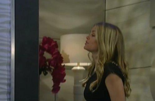'General Hospital' Spoilers: Franco Turns Dark – Sonny Makes Kristina and Aaron an Offer – Valerie Works GH Killer Case