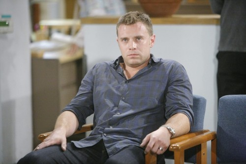 'The Young and The Restless' Spoilers: Do You Like Jason Thompson's Portrayal of Billy Abbott?