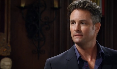 'General Hospital' Spoilers: Ava Finds Evidence on Cassadine Island – Confronts Nikolas – Proof of Helena Poisoning Found?