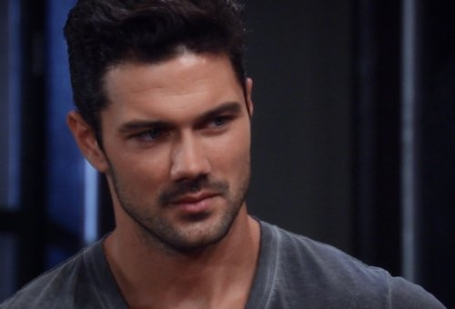'General Hospital' Spoilers: Claudette Tries to Ruin Maxie at Crimson - Nina Triggers Investigation Into Nathan's Ex-Wife