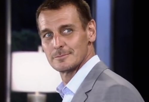 'General Hospital' Spoilers: Ava Says Jason Died in Crash - Franco Prime Suspect in Killer Case - Ingo Rademacher Back as Jax