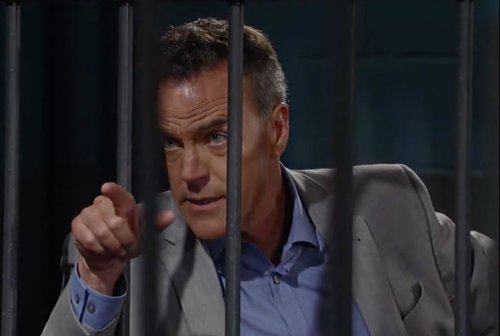 'General Hospital' Spoilers: Andre Sets Paul Up to Look Like GH Killer - PCPD Jordan Sleeping with the Enemy?